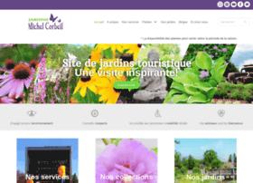 jardinsmichelcorbeil.com