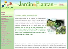 jardinyplantas.com