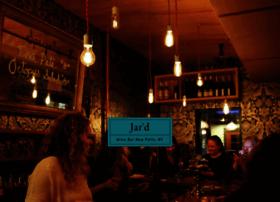 jardwinepub.com