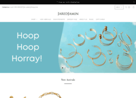 jared-jamin-2.myshopify.com
