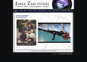 jarek.com