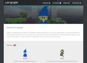 jargogle.co.uk