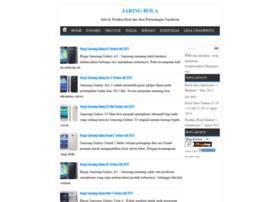 jaring-bola.blogspot.com