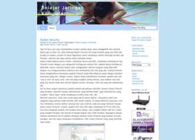 jaringankomputer.wordpress.com