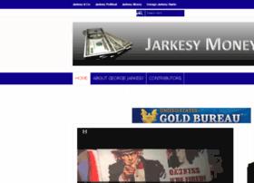 jarkesymoney.com