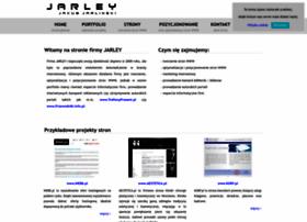 jarley.pl