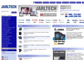 jarltech.co.uk