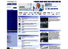 jarltech.com