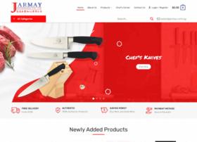jarmay.com.sg