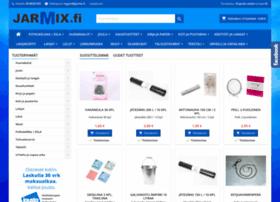 jarmix.fi