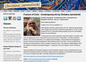jarmolinski.com