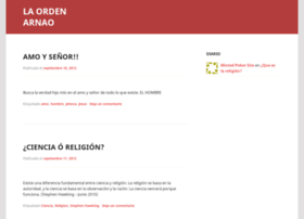 jarnao.wordpress.com