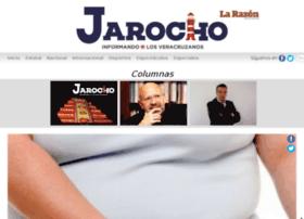 jarocho.mx