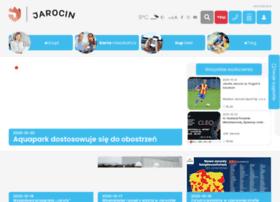 jarocin.pl