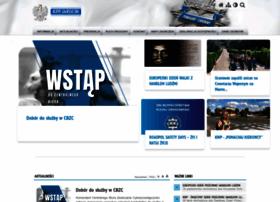 jarocin.policja.gov.pl