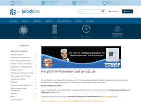 jarodo.de