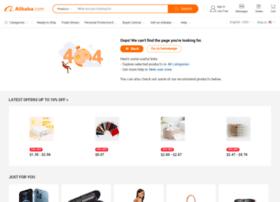 jaron.en.alibaba.com
