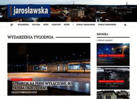 jaroslawska.pl