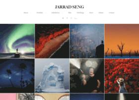 jarradseng.com