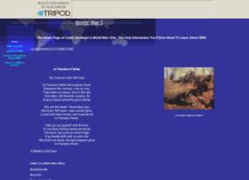 jarredjoly0.tripod.com