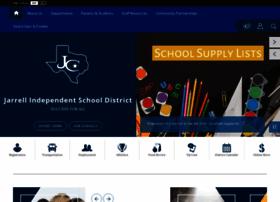 jarrellisd.org