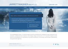 jarrettwagnergroup.com