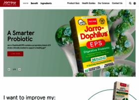 jarrow.com