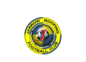 jarrowroofing.non-league.org