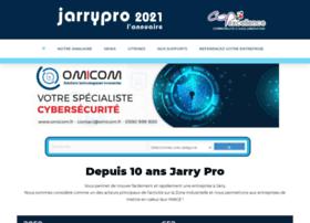 jarrypro.com