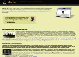 jarte.com