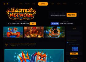 jartexnetwork.com