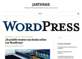 jartheme.com