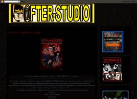 jarubioc.blogspot.com