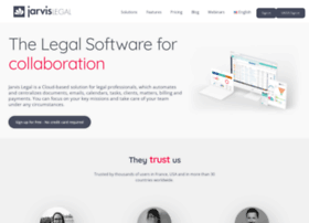 jarvis-avocat.fr