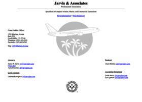 jarvislaw.com