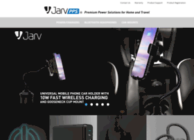 jarvmobile.com