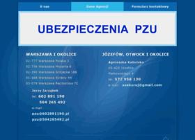 jarzabek.waw.pl