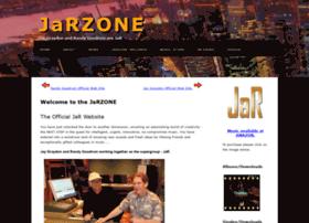 jarzone.com