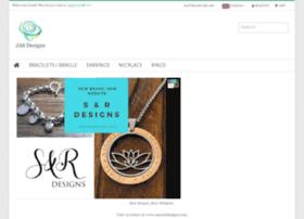 jas-designs.com