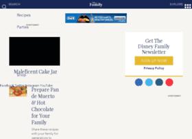 jas.familyfun.go.com