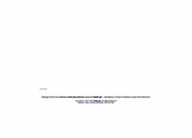 jas.man.pl
