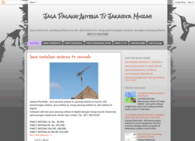 jasa-antenatv.blogspot.com