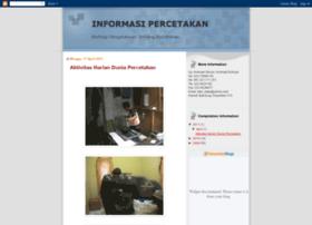 jasa-cetakan.blogspot.com