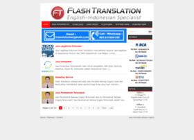 jasa-translate-online.blogspot.com
