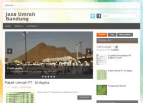 jasa-umrah.com