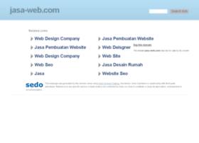 jasa-web.com
