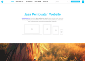 jasa-website.com