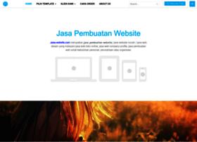 jasa-website.com