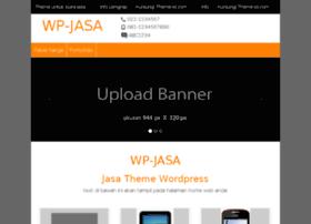 jasa.virtarichtheme.com