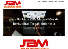 jasabacklinkmurah.net